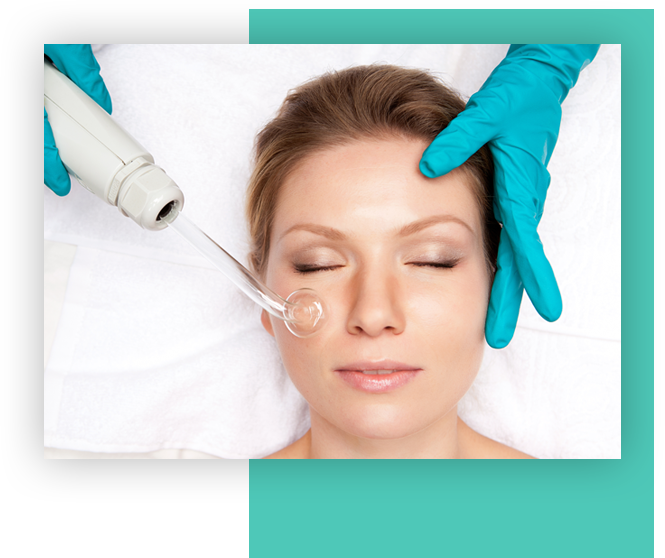 Dermatologist Skin Care: Cosmetic And Medical Dermatology Services By The SkinMD