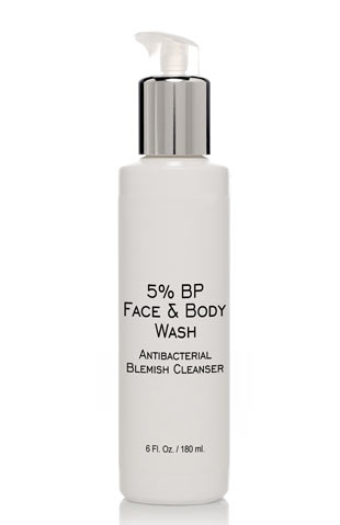 5-bp-face-and-body-wash-21