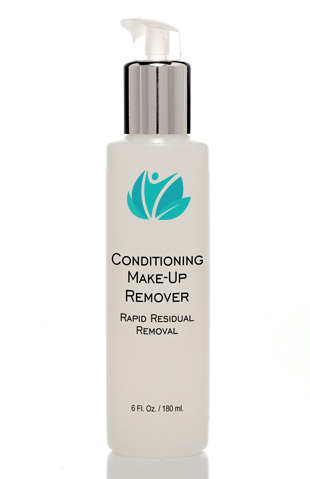 Conditioning-20-Make-up-Remover-2