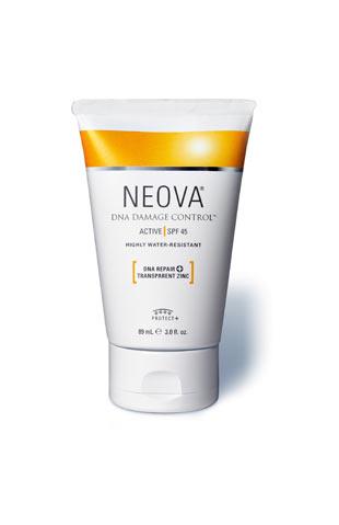 neova-damage-control-active-d1