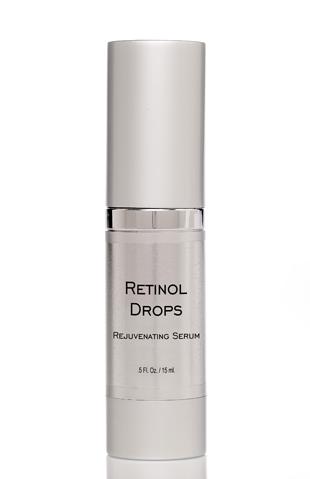 retino-20-drops-2