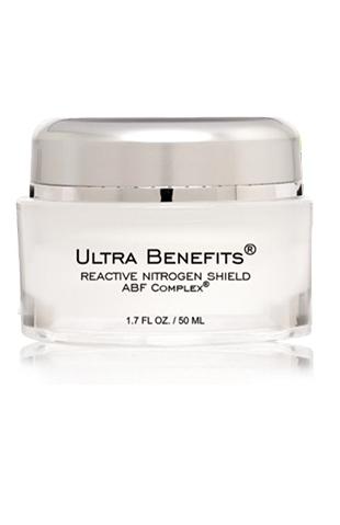 ultra-benefits-anti-aging-cream