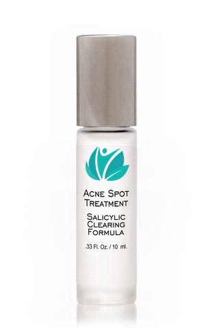 acne-spot-treatment-21