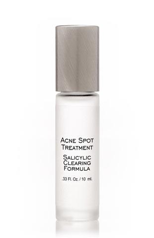 acne-spot-treatment-21