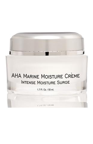 aha-marine-moisture-f1
