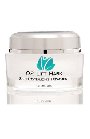 o2-lift-mask-f1