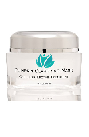 pumpkin-mask-f1