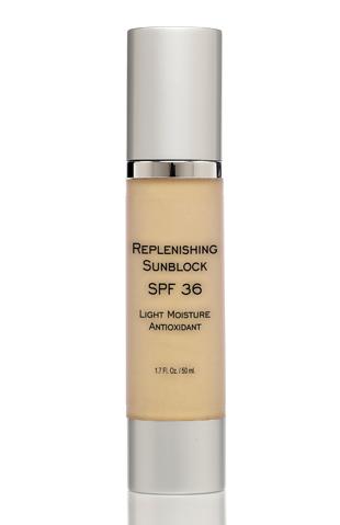 replenishing-spf-36-2