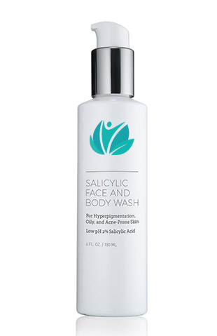 salacyc-face-and-body-wash