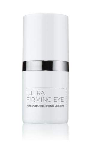 utlra-firming-eye