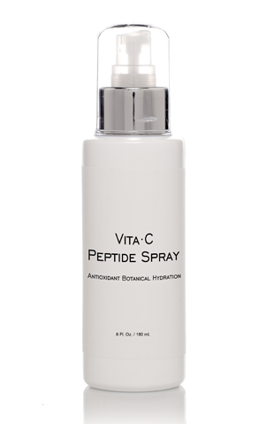 vitac-peptide-spray-d1